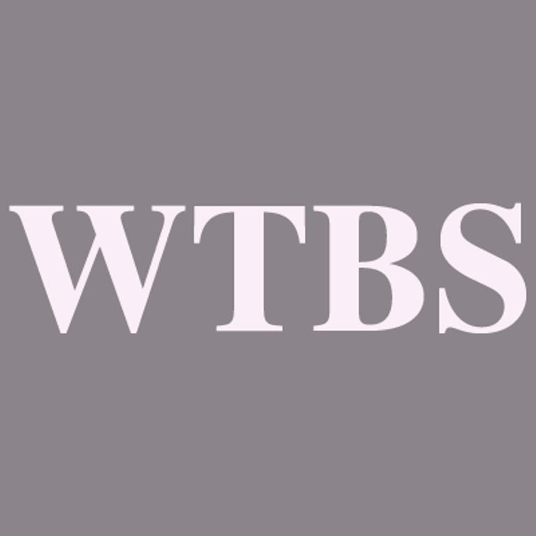 Waterfield Tax Service,