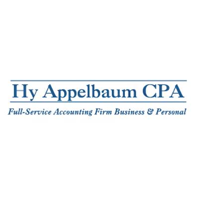 Hy Appelbaum Cpa,