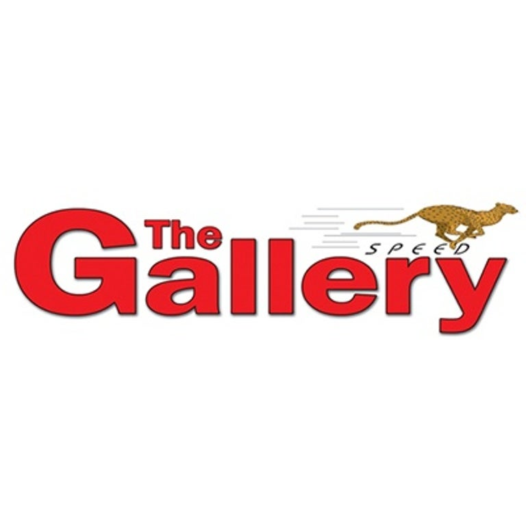The Gallery,