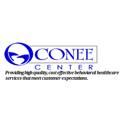 Oconee Center,