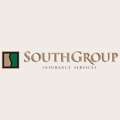 SOUTHGROUP INSURANCE SERVICES,
