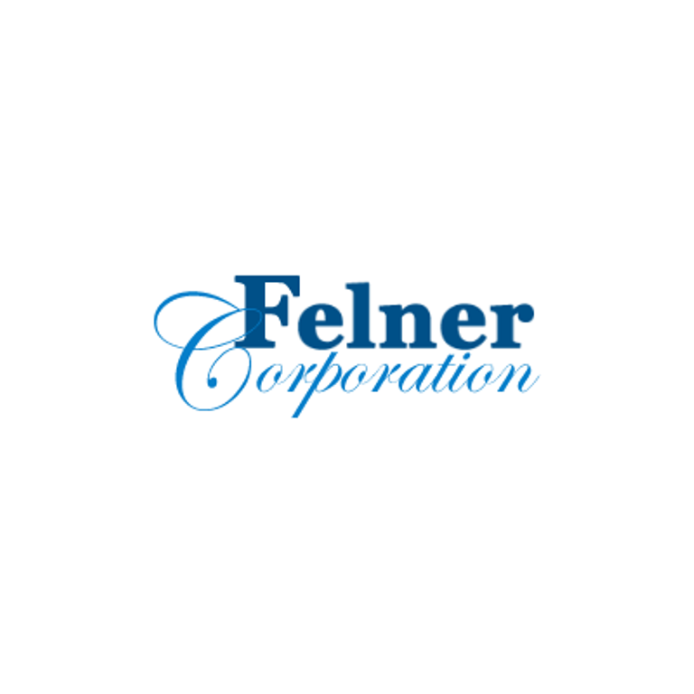 Felner Corporation,
