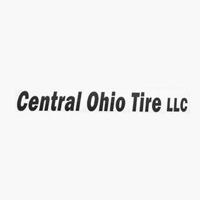 Central Ohio Tire,