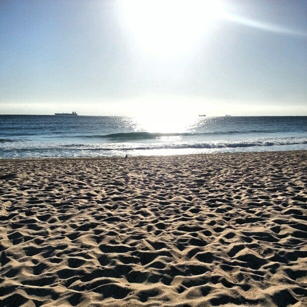Las Olas & A1A Beach Front Ave BEACH !