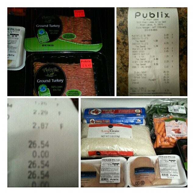 Publix,bakery,cakes,cookies,food,groceries,grocery,grocery store,ready-made meals,shopping