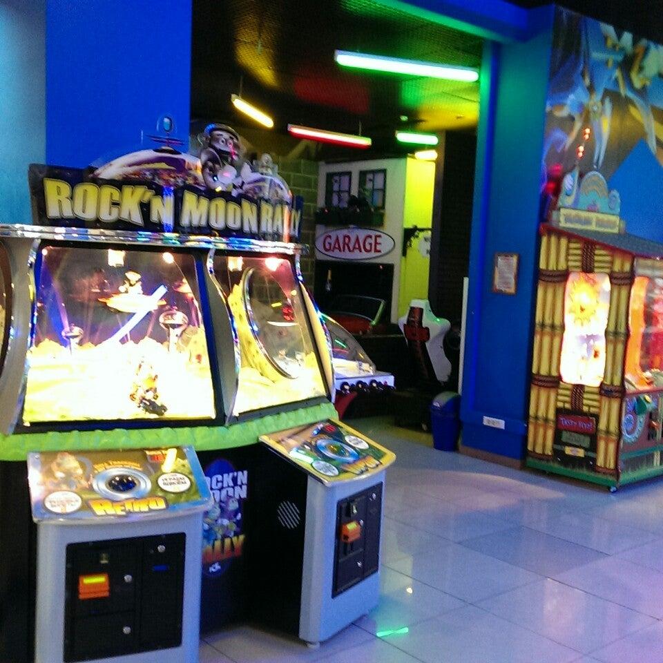 Геймзона игровые аппараты спб игровые автоматы в чехове
