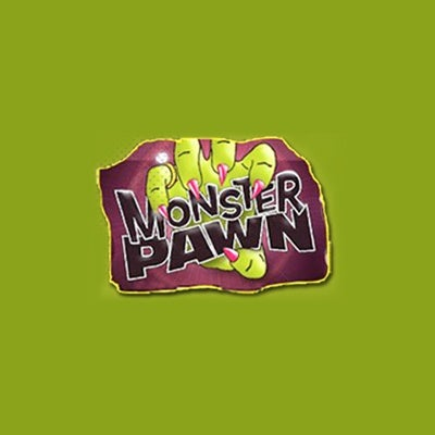 Monster Pawn Springfield,