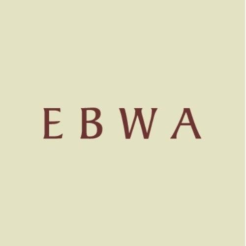 Elliott B Weiss And Associates,