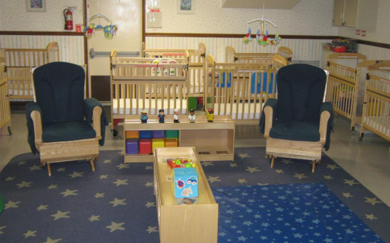 South Chase KinderCare,