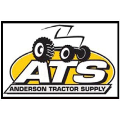 Anderson Tractor Supply,