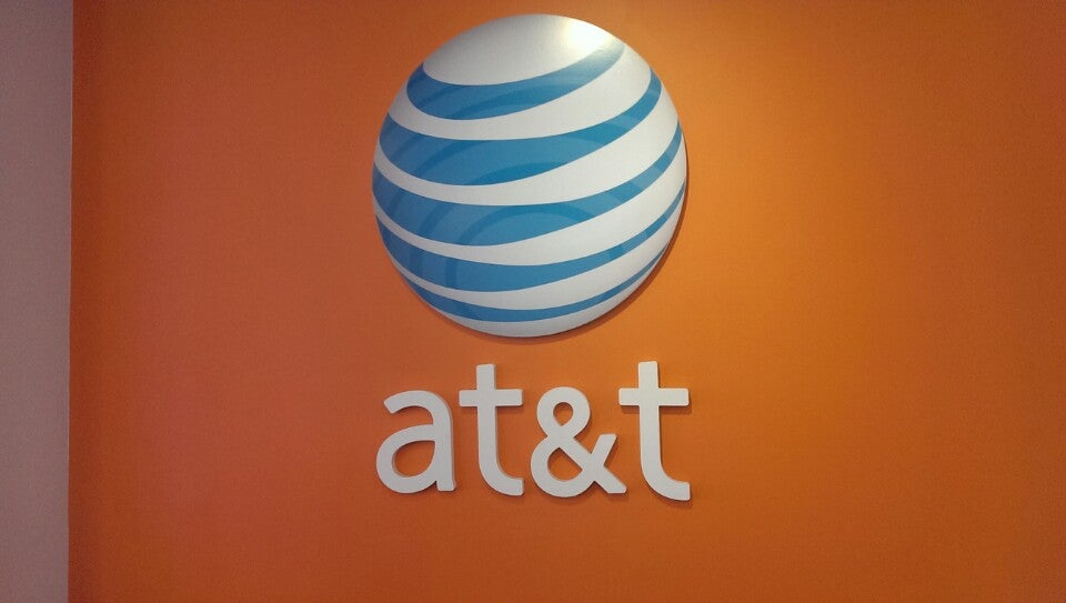 AT&T,