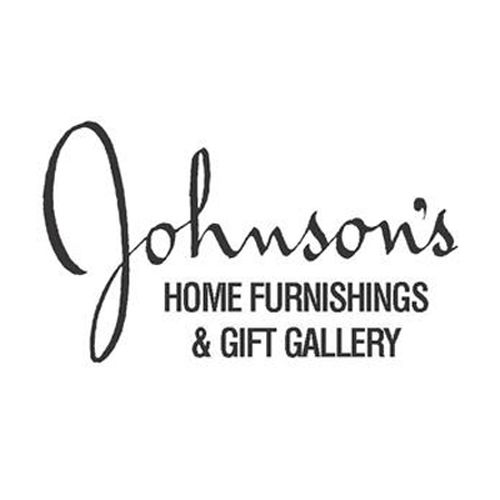 Johnson's Home Furnishings,