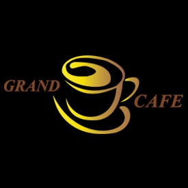 Grand Cafe Sandwich & Expresso Bar,