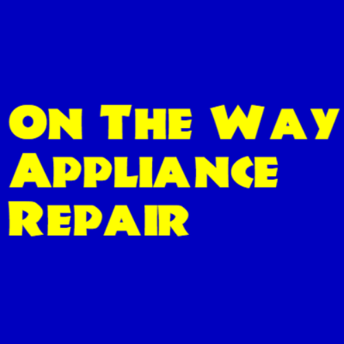 ON THE WAY APPLIANCE REPAIR LLC,