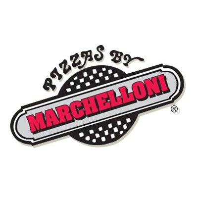 BY MARCHELLONI PIZZA S,