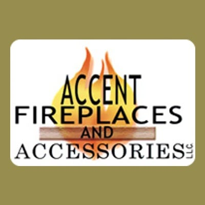 ACCENT FIREPLACE & ACCESSORIES,