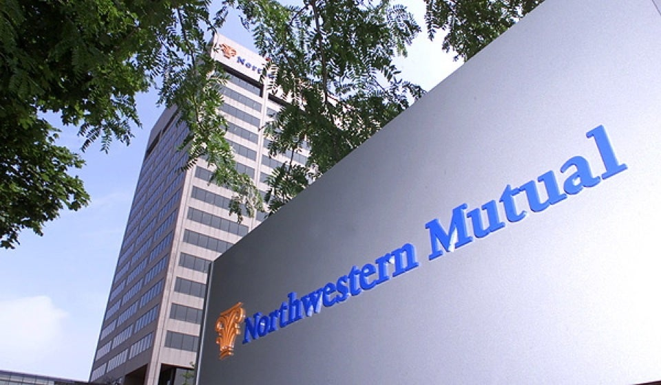 Northwestern Mutual,