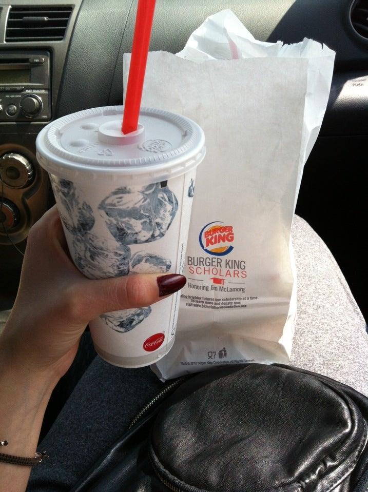 Burger King,1127,164,burger king,burger king #11038