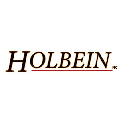 Holbein Garage Inc,