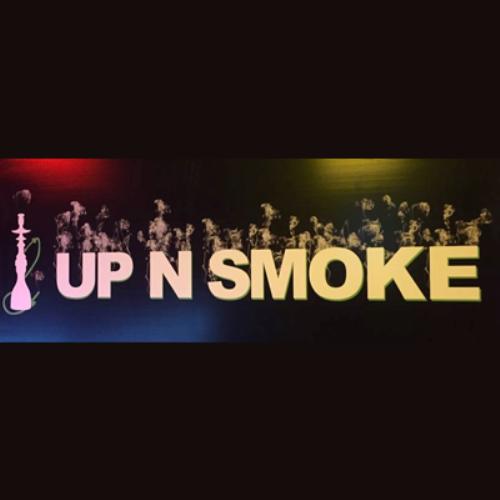 UP N SMOKE,