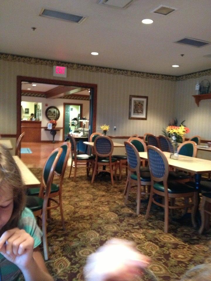 Country Inn & Suites By Carlson Gettysburg PA,country inn & suites,gettysburg,hotel