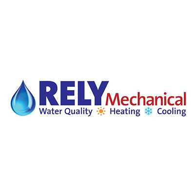 Rely Mechanical Co,