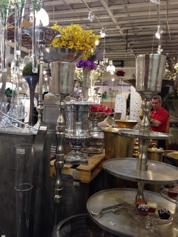 Berkeley Florist Supply Company Inc,