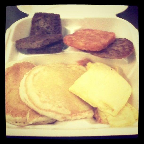 Food Topia,food buffet breakfast lunch dinner