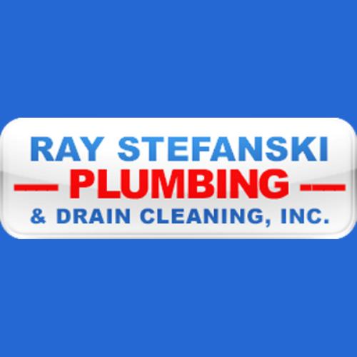 Ray Stefanski Plumbing & Drain,