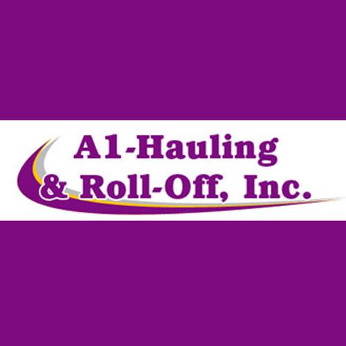 A1 HAULING & ROLLOFF INC,