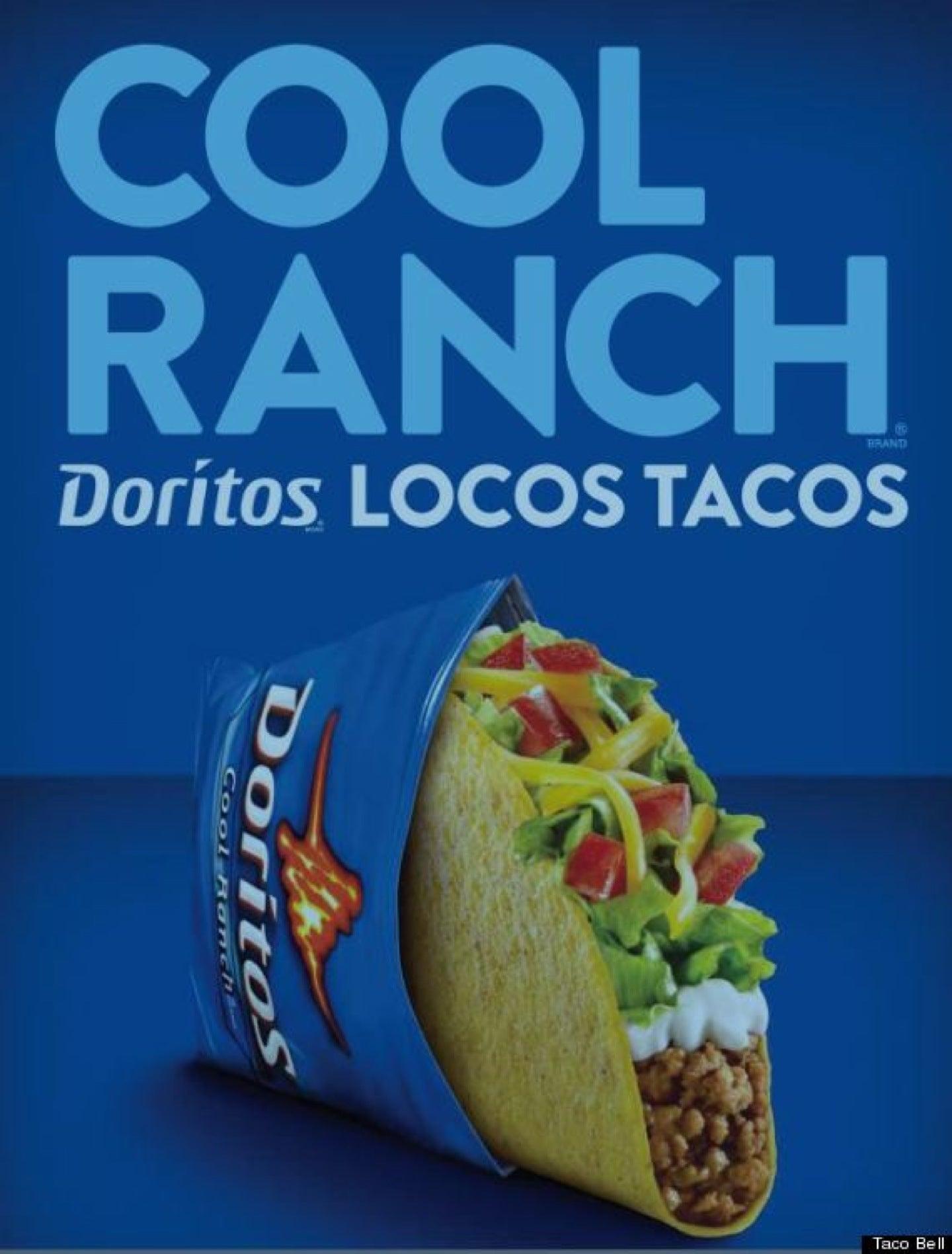 Pizza Hut,fast food,mexican food,mexican food|taco|fast food,taco