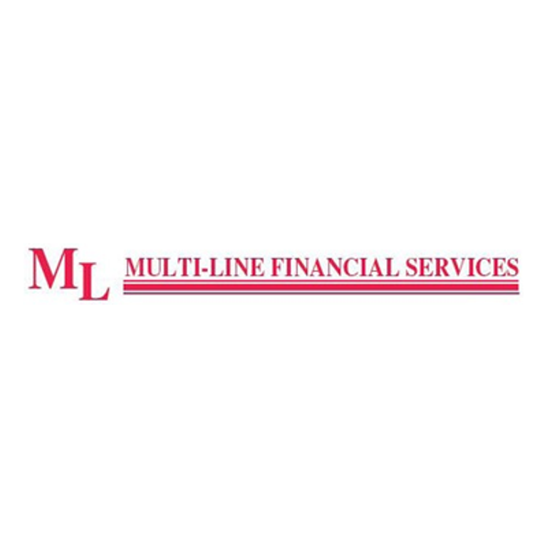 MULTI-LINE FINANCIAL SERVICES,
