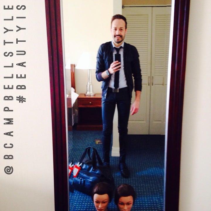 Lajolie Salon & Spa,bridal,haircut,nails,salon,spa