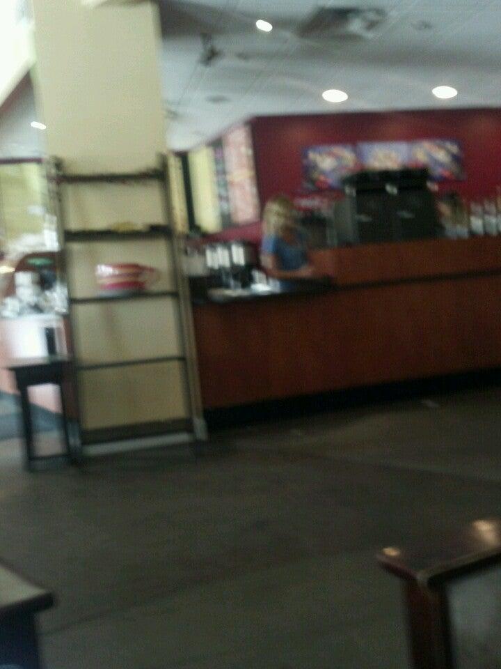Nu Cafe,coffee,food,free wifi,gallery,java,juice,restaurant,smoothie