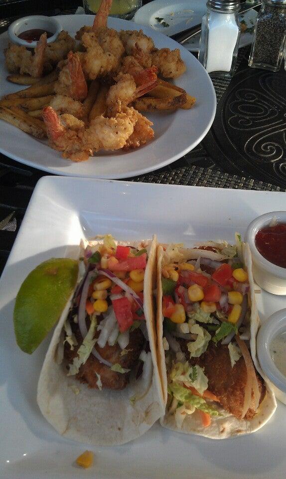 McCormick & Schmick's Seafood Restaurant,restaurant,seafood