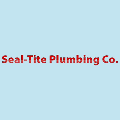 SEAL-TITE PLUMBING CO,