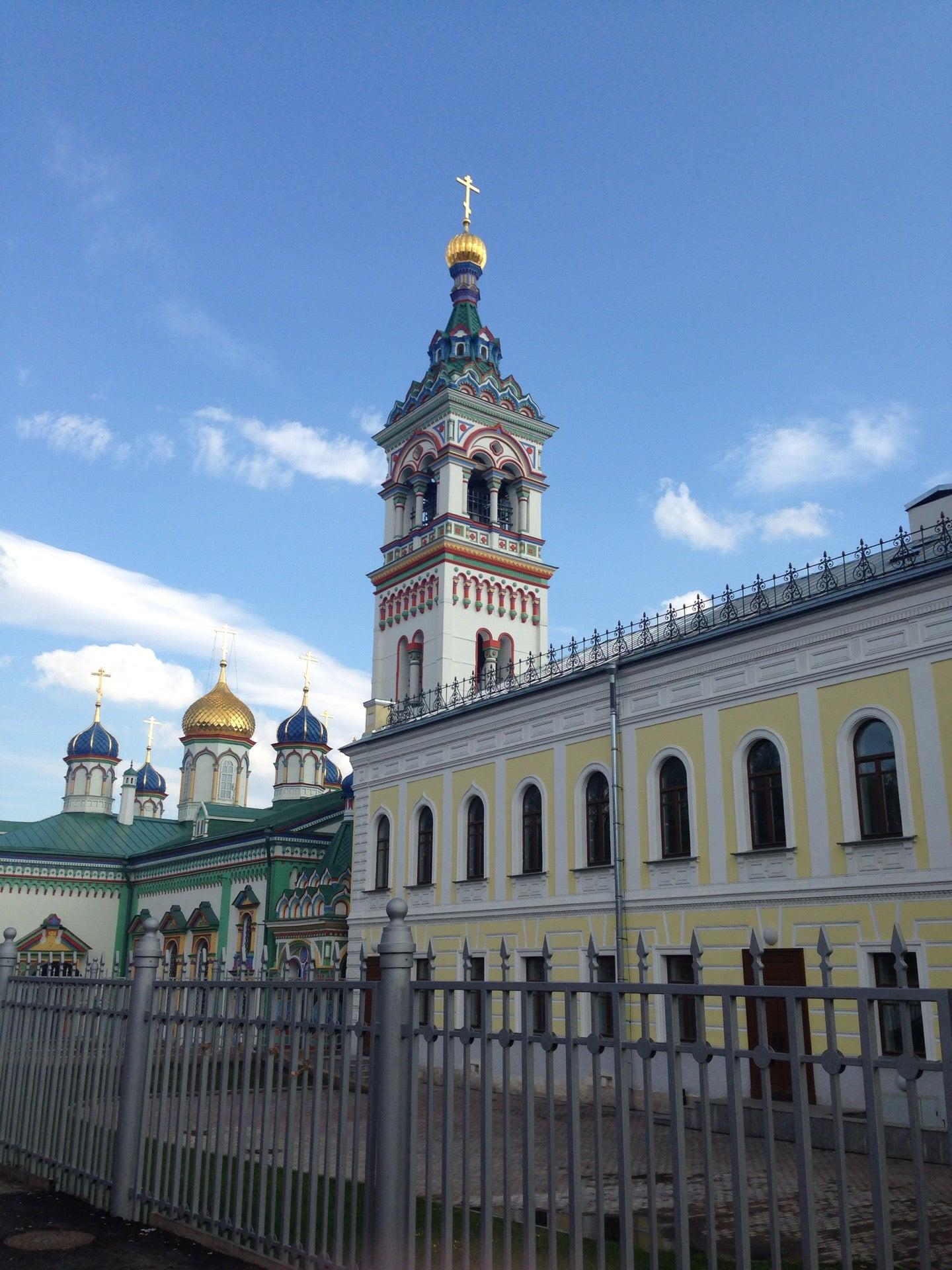 Рогожское кладбище официальный сайт надгробные памятники фото сегежа
