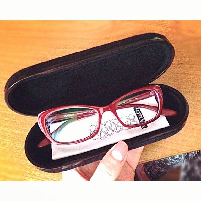 Заказать очки гуглес к селфидрону в красноярск светофильтр nd32 спарк комбо по себестоимости