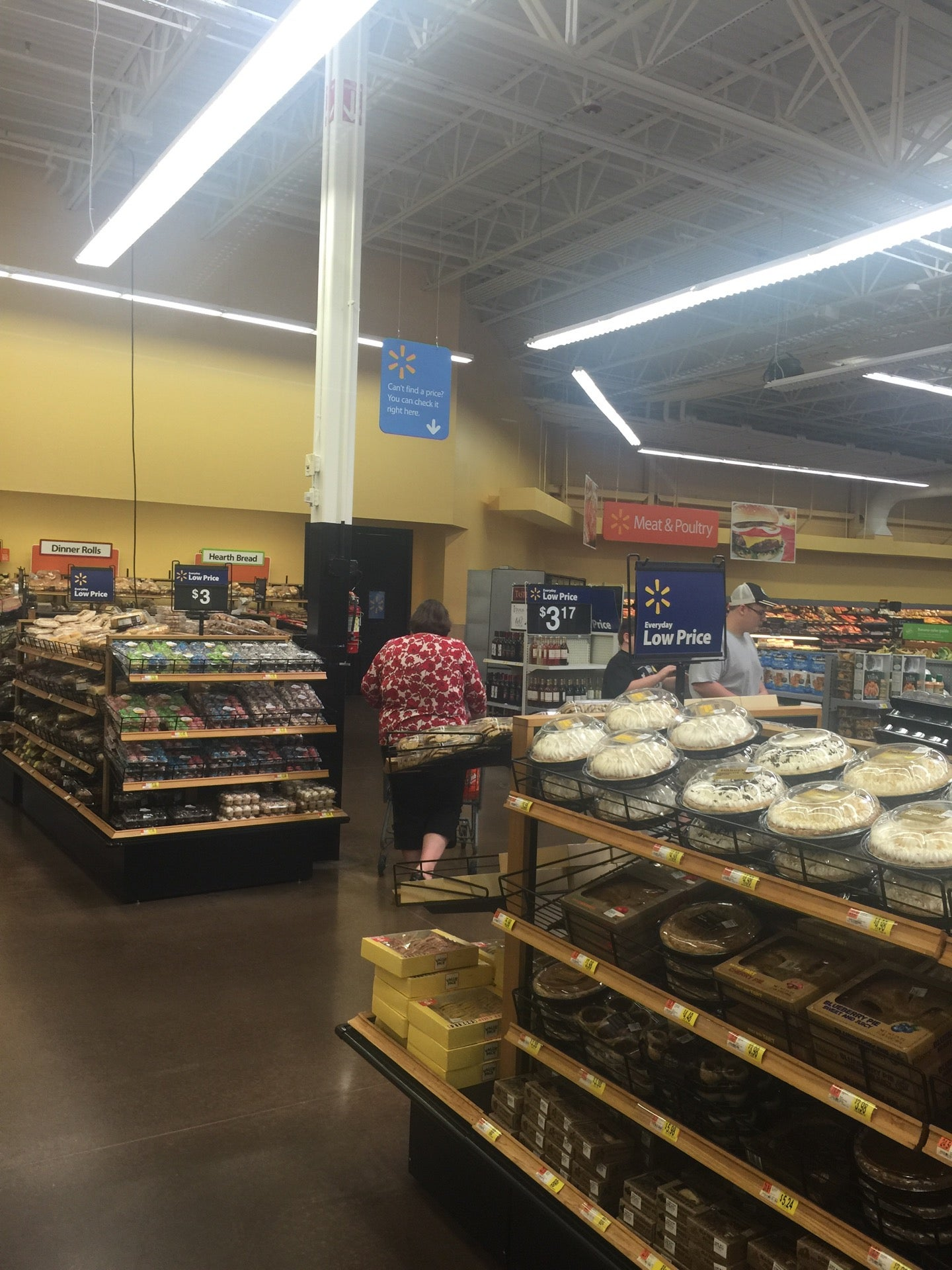 Walmart,Neighborhood Market,Supercenter,Wal-Mart,Wally World,Walmart,grocery