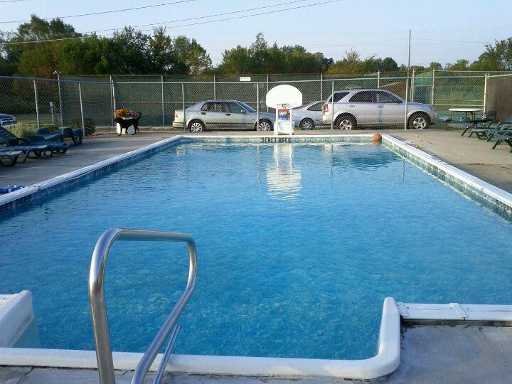 Orange Hollow Racquet Club 10,fitness,pickleball,racquetball,tennis