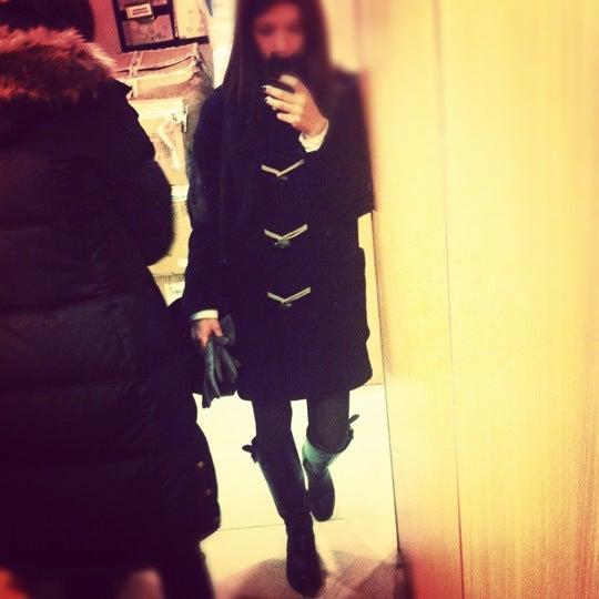 d5194983f Befree на Партизанской, отзывы и фото магазинов одежды Иркутска ...