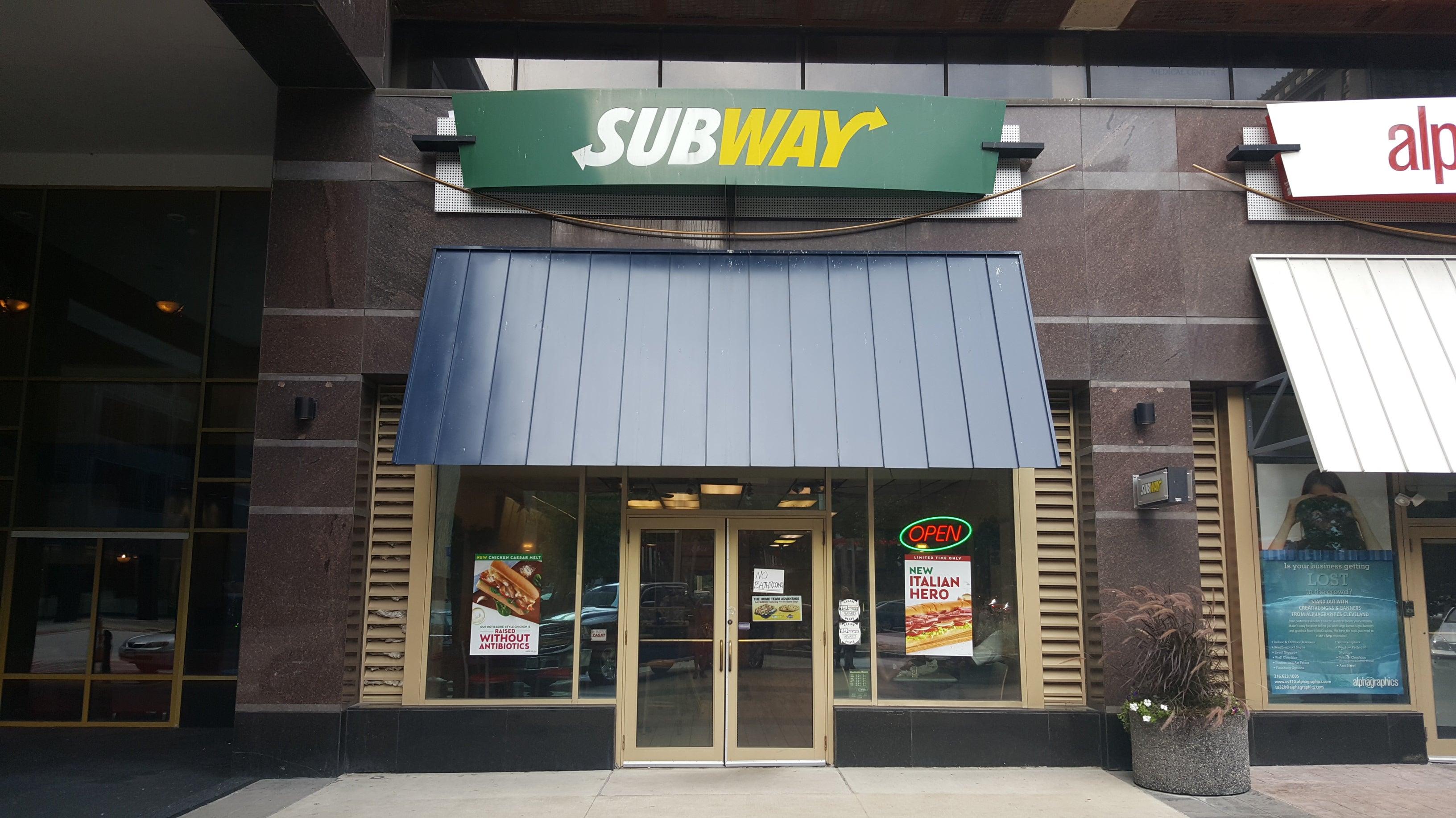 Subway Sandwiches,dinner,lunch,salt,subs