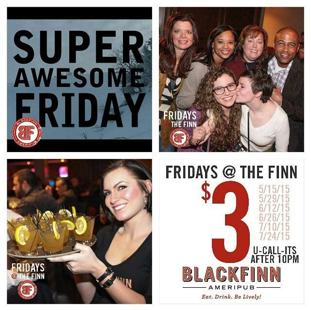 Blackfinn,bar,frat boys,happy hour,night life,sports bar