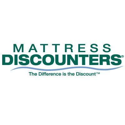 Mattress Discounters,