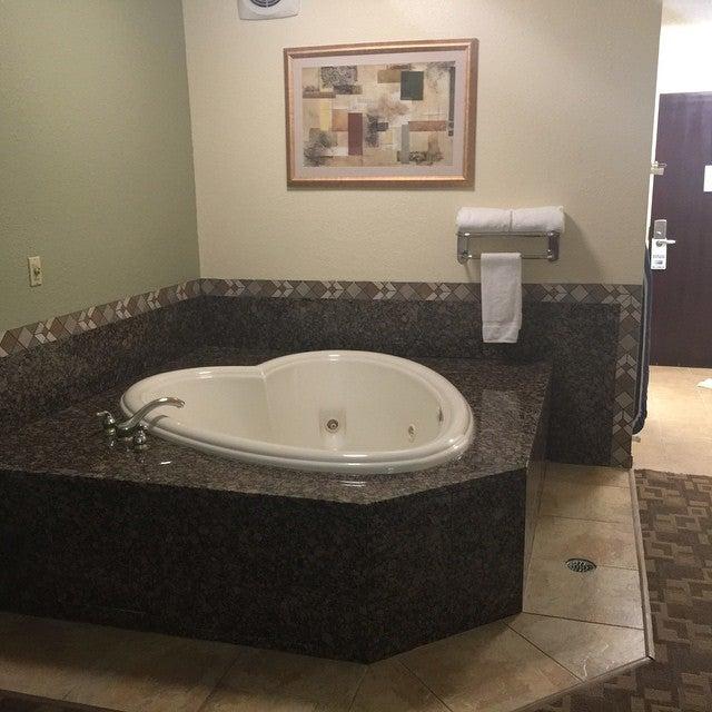 Holiday Inn Express & Suites Kimball,