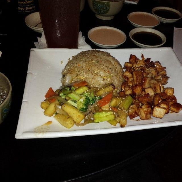 Japanese Steakhouse, Japanese Restaurant, Hibachi Grill, Hibachi Restaurant In St Augustine FL. Tettan Yaki, Restaurant In Saint Augustine, FL