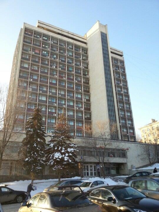 Отдел судебных приставов по Прикубанскому округу г. Краснодара