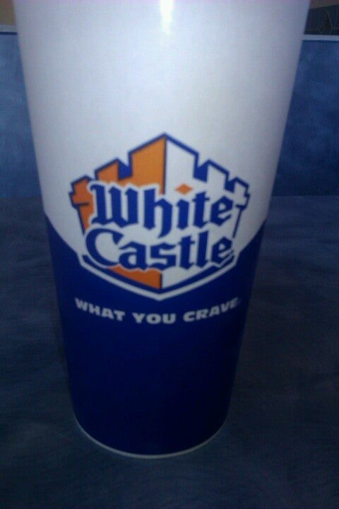 White Castle,