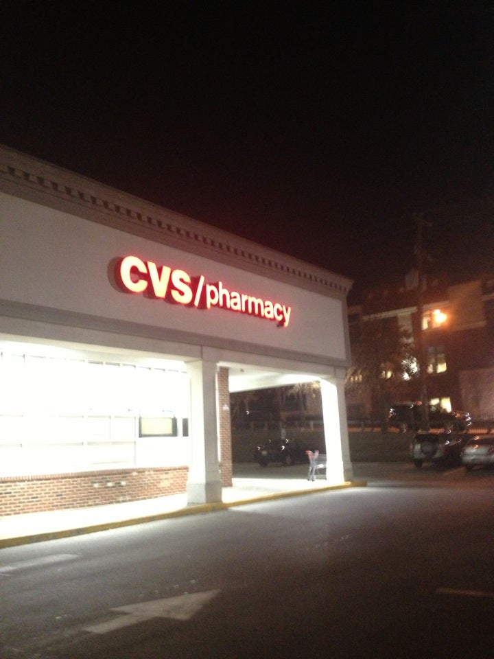 CVS PHARMACY,drug store,groceries,pharmacy