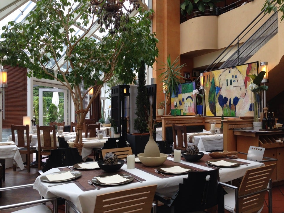 foto zu restaurant steakhaus ekuthek in n rnberg restaurantbild 2414896. Black Bedroom Furniture Sets. Home Design Ideas